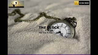 THE CLOCK - All Free To Use Music - No Copyright, Royalty Free Background Music for Videos