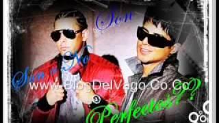 Rakim y Ken Y - Te Ame En Mis Sueños ( Letra Y Descargar ) // www.blogdelvago.co.cc