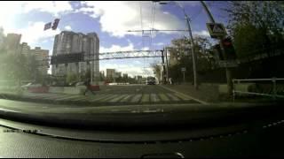 Самодвижущиеся оградки(Ветер двигал ограждения., 2015-10-14T17:00:00.000Z)