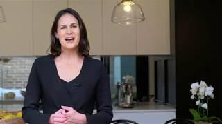 Property video for 82 Doncaster Avenue, Kensington