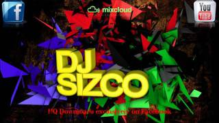 Download NEW!! EPIC ELECTRO HOUSE MIX 2011 (Afrojack, Filthy Rehab, Spencer & Hill...) MP3 song and Music Video