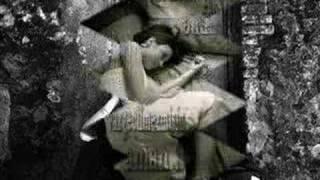 Güzel şarkı sözleri aşk