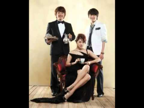My fair lady  ost musica-hot stuff