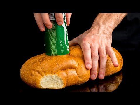 5-raisons-d'inclure-le-pain-dans-votre-menu.-cookrate---france