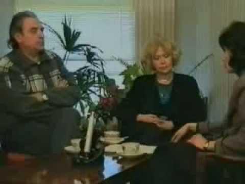 Звезды и судьбы. А.Лазарев и С.Немоляева.(1996)