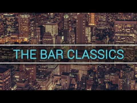 New York Jazz Lounge Bar Jazz Classics