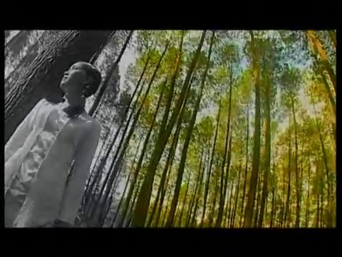 "MUSIC CLIP. ""Tuhan"", Bimbo, 2002. Directed By Sergius Sutanto"