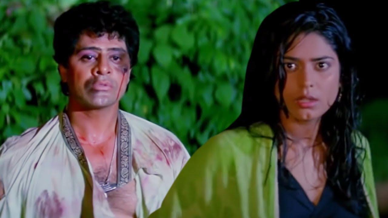 Download बिल्लू ने लिया अपने अपमान का बदला | Mehndi Movie Scene