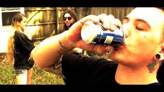 AXIOM - Tracy Morgan (official music video)