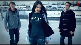 Die Bandbreite feat. Morgaine & Kilez More: Alles bleibt gleich