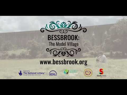 The Bessbrook Model Village Living History Archive