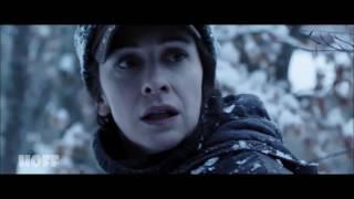 Ледяной лес 2015   Русский трейлер