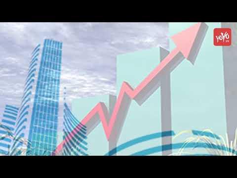 మరింత క్షీణించిన రూపాయి విలువ  | Latest Exchange Rates of Indian Rupee | YOYO TV Channel