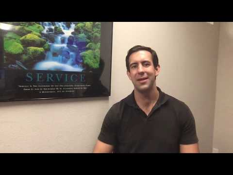 Ryan Tanel - Senior Mortgage Loan Officer in Texas