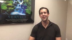 Ryan Tanel - Senior Mortgage Loan Officer in Texas