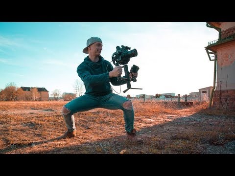Canon C200 vs 1DX for Wedding Videography | Sight & Sound