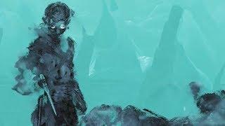 God of War Walkthrough Part 41 - Helheim Returns