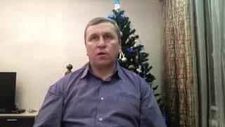 Как я заработал 60 000 рублей за месяц используя 6 сервисов