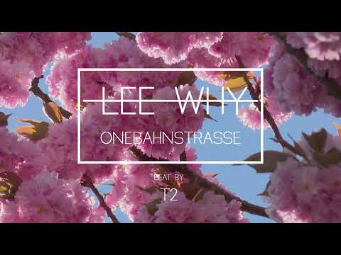 Lee Why -