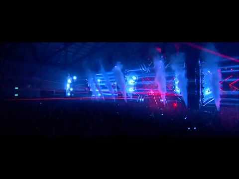 Above & Beyond feat  Zoe Johnston vs  Talemono   Overload All We Need Armin van Buuren Mashup Above