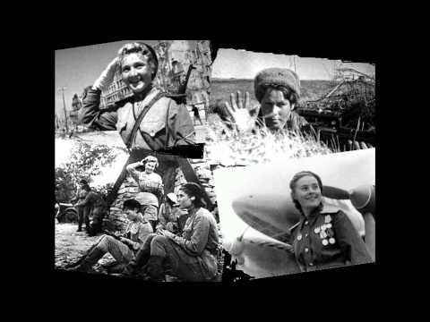1941ВОЙНА-ОНА1945.wmv