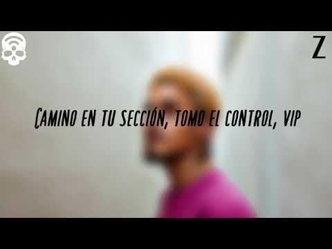 Lil Jeff Hardy - Wifisfuneral (Subtitulada al español)