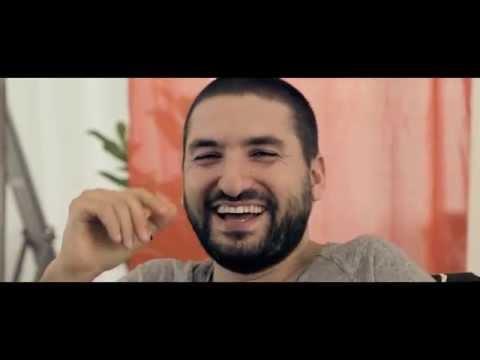 Youtube: Ibrahim Maalouf / Oxmo Puccino – Au Pays d'Alice (Trailer)