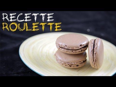 Mousse au citron recette roulette netherlands gambling license