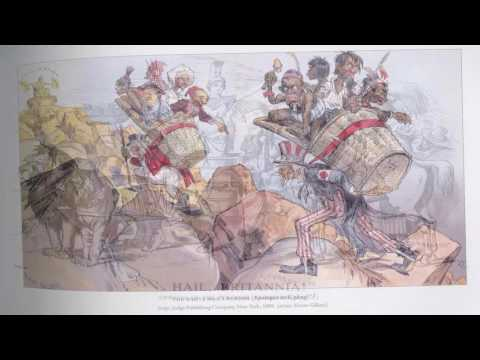 European Colonialism And Imperialism