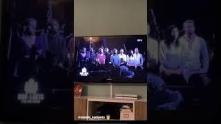 Koh-Lanta: Claude réagit à l'altercation avec Inès