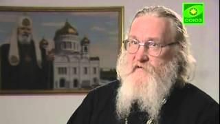 Уроки Православия  Воспитание детей Часть 1