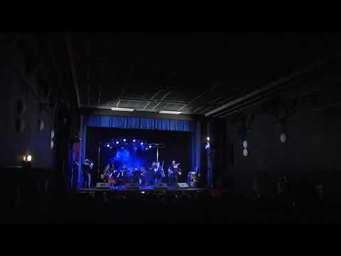CIMBALLICA - Thunderstruck ACDC - Vracov KD kinosál - 2742019