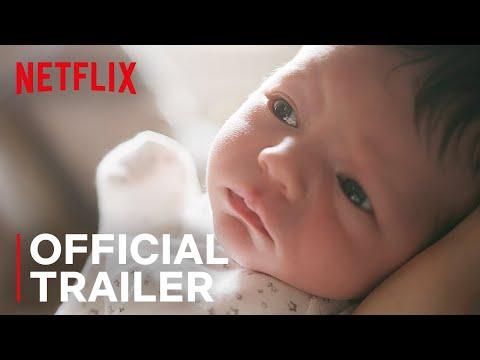 Babies, el documental de Netflix que aborda la vida de forma diferente