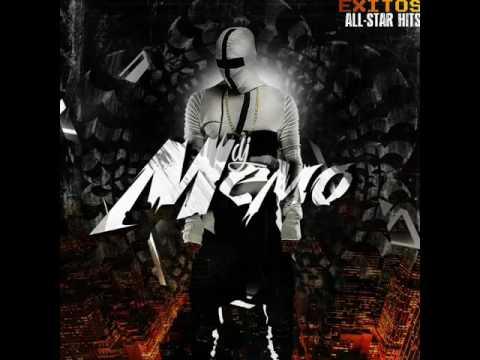 Descara Original Salsa Remix  Yomo Featuring Víctor Manuelle  Music Produced  Dj Memo