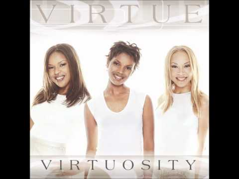 Virtue- Till You Believe