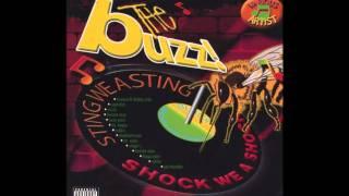 The Buzz Riddim Mix (Dr. Bean Soundz)