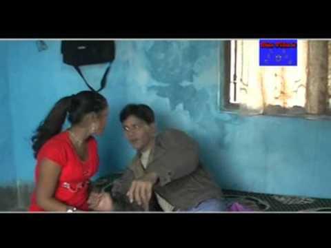 Hamri Bahinya Ke Bhaili Gawanma | Bhojpuri Hit Songs 2014 New |  Jyoti