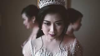 astarlimeilani-wedding-highlights-by-huemince