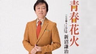 作詞:渡辺なつみ、作曲:浜圭介、編曲:高橋哲也 歌詞は字幕を使ってい...