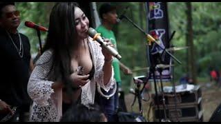 """Download UANG SAWER MASUK DI ANU...!!! HADIRMU BAGAI MIMPI - Ayu Vanessa - BONEX """"SUJATIM"""" DES 2019"""