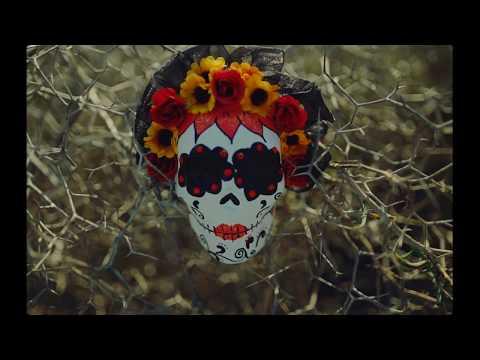 Flow feat. Skubas - PiliPalili [Official Music Video]