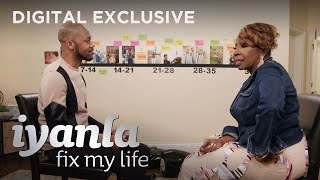 "Digital Exclusives: ""Biological Mama Drama"" 