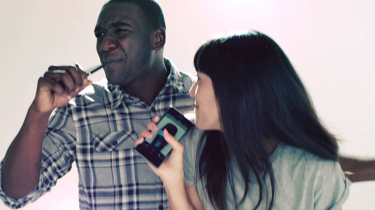 how to get rid of singstar on ps3