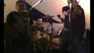 Adir Ferreira e Victor Carnevalli - Estoy Enamorado (português/espanhol)