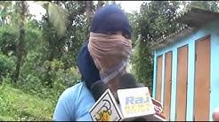 Karkala: Karkala School Principal arrested for allegedly attempting sexual assault on student
