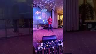 Вокальный конкурс Красивый голос! Борис Малков 11 лет
