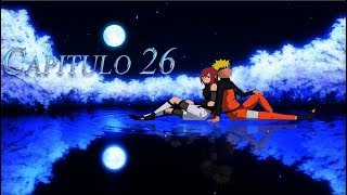 QHPS Tayuya Se Unia A Naruto En Su Entrenamiento Capitulo 26