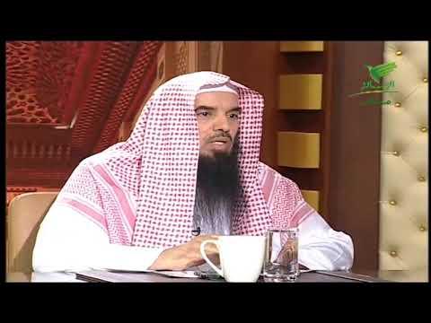 """تفسير الحديث """"لو كان الإيمان في الثريا لناله رجال من قوم هذا و أشار إلى سلمان الفارسي"""""""