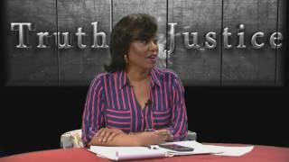 Bill Habern discusses Sex Offender Probation & Parole. 01/25/17