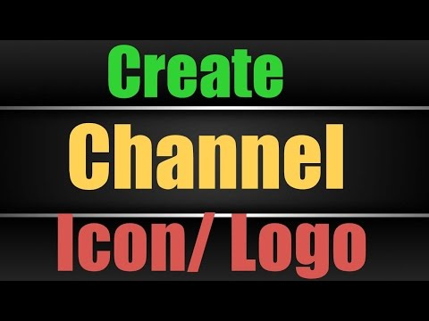 how to create another youtube channel 2017